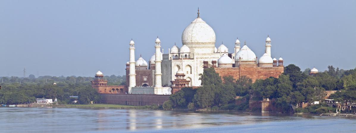best things in agra